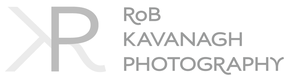 Rob Kavanagh | Photography